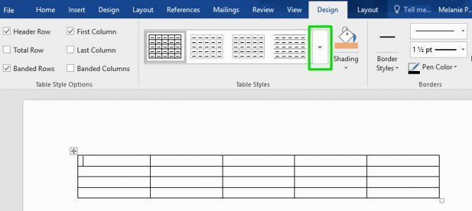 Microsoft Office Border Templates. page borders for microsoft word ...