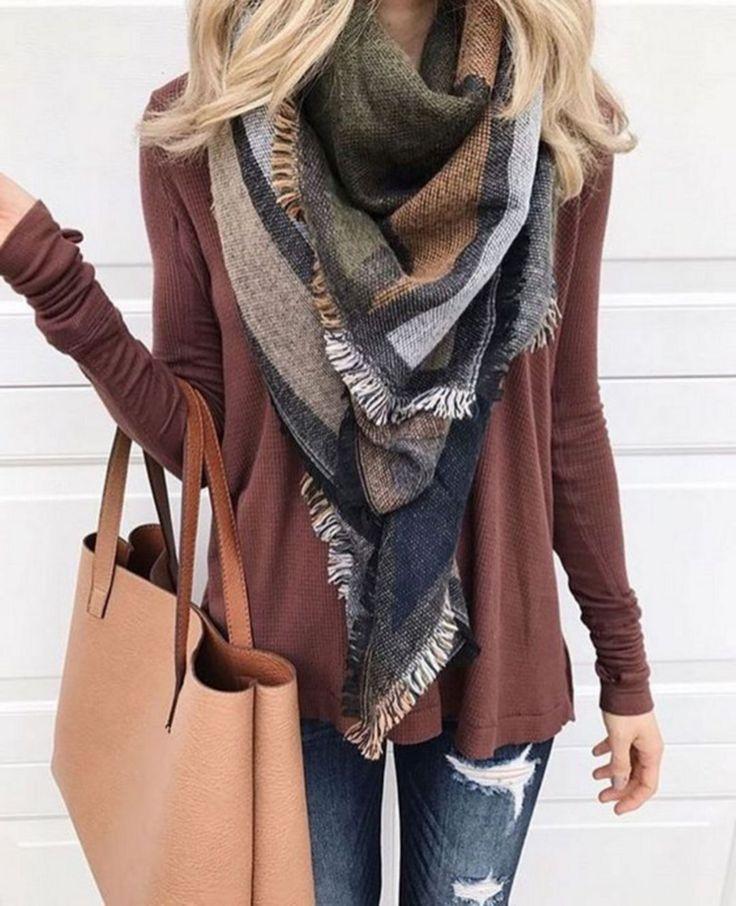 ea9b5e6666b2b843fad75788a816998f - American Public University System best 15 Winter college fashion ideas
