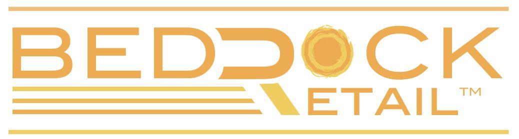 Services Partner Program; Services Partnerships | Kronos