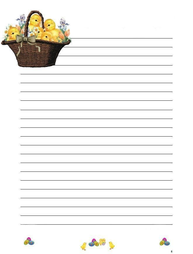 612 best Stationery images on Pinterest | Writing papers, Leaves ...