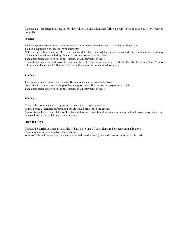 sample cover letter medical resume cv cover letter office manager ...