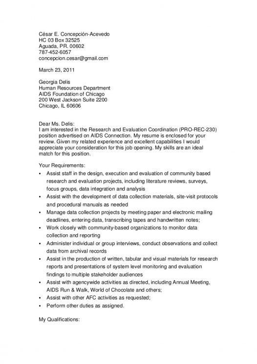 cover letter closing statements cover letter closings cover letter ...