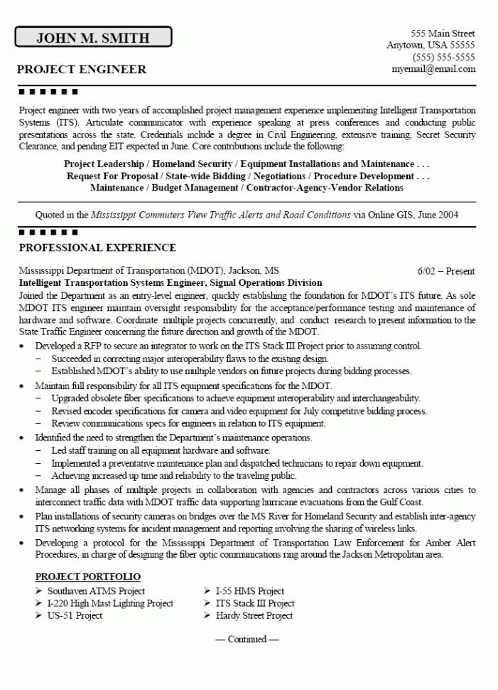 information security specialist resume sample. resume information ...