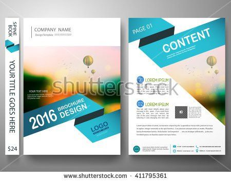 Poster Stock Images, Royalty-Free Images & Vectors | Shutterstock