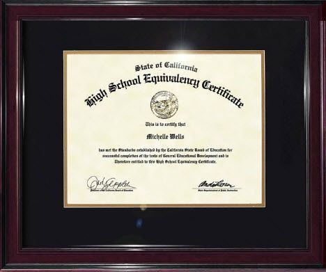 Fake College Degree Online – Get Realistic Fake College Degree Online