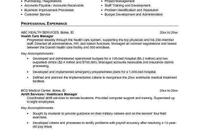 painter resume objective career objective on resume template ...