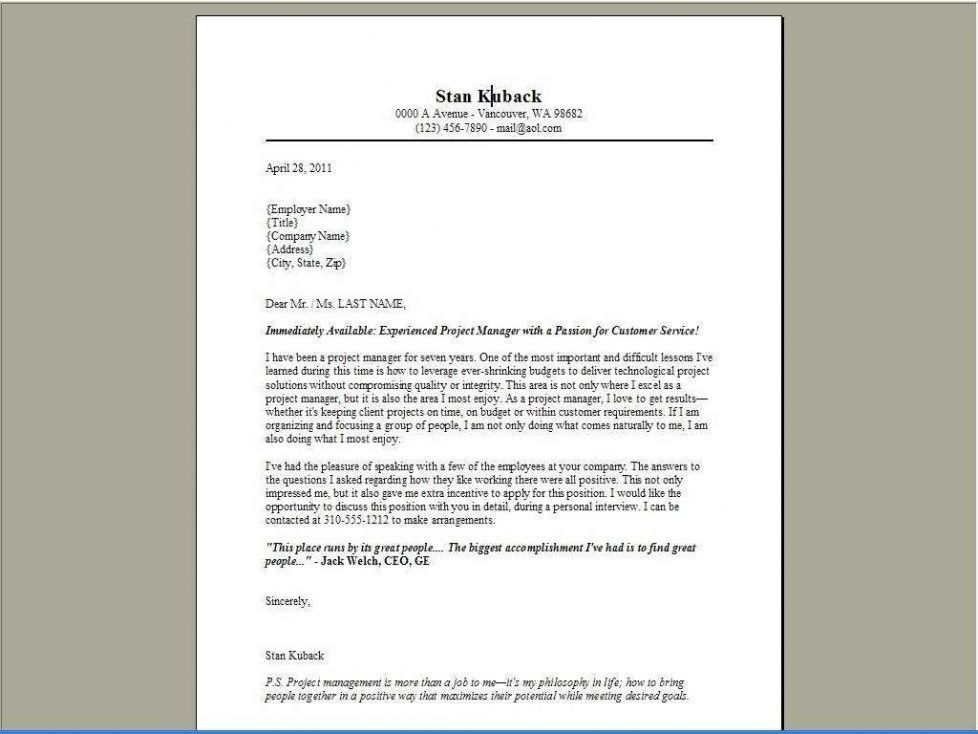 Resume : Creative Job Resume Design Portfolio Front Cover ...