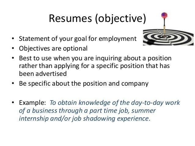 how do i write a resume for my first job how to make resume for