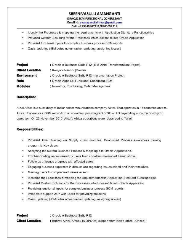 Sreenivasulu Amanganti Resume.doc