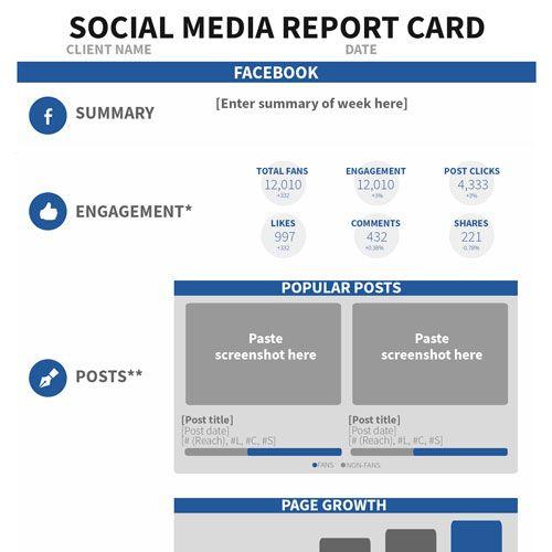 Premium Content Bundle — Social Media Marketing Tips, Social Media ...