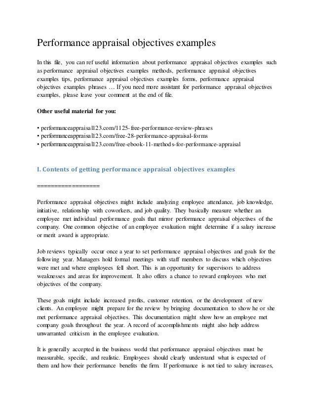 performance-appraisal-objectives-examples-1-638.jpg?cb=1422937419