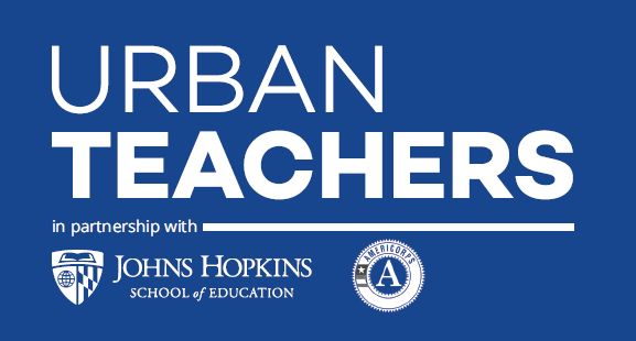 Choosing a Teacher Preparation Program in Dallas-Fort Worth ...