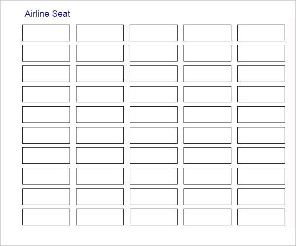 seating-chart-sample2.jpg