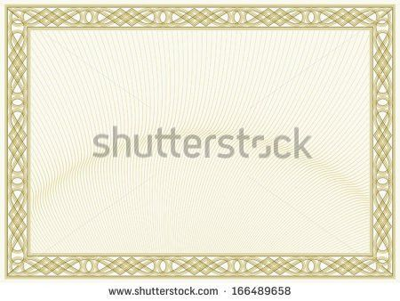 Diploma Background Stock Images, Royalty-Free Images & Vectors ...