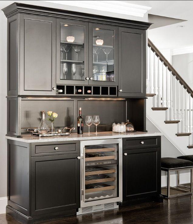 New Post corner wine bar furniture bar furniture ideas houses - bar wohnzimmer möbel