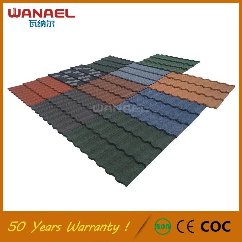 Kerala Lightweight Roofing Materials, Kerala Lightweight Roofing ...