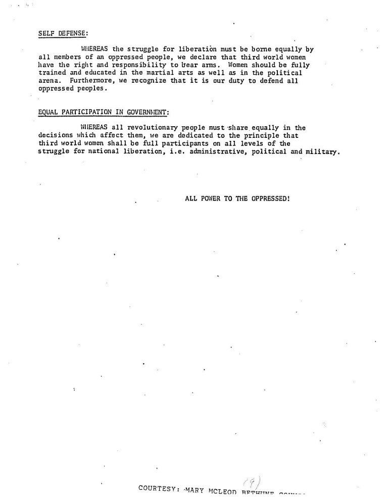 Archival Futurity | The Worlds of Ntozake Shange & Digital ...