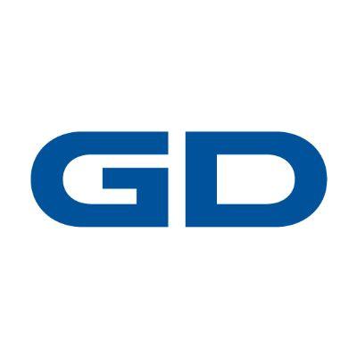 Sr. Multimedia Specialist Job at General Dynamics Information ...