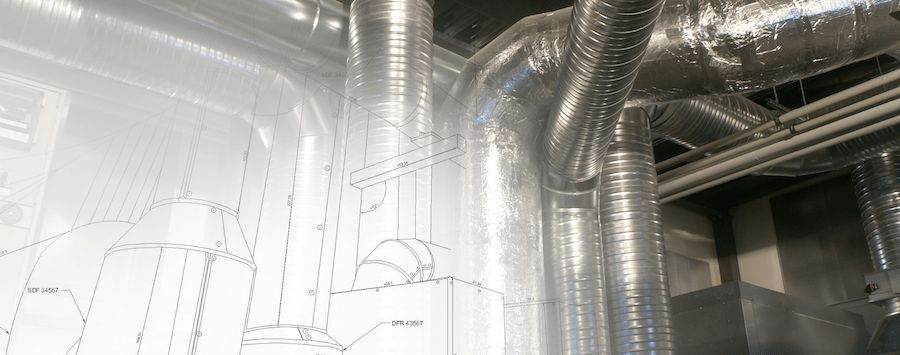 HVAC Design Engineer Job Search: A Complete Guide to Finding Your ...