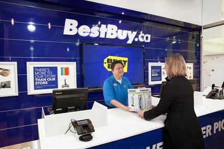 Sony Store: Sony TVs, Home Audio, Cameras - Best Buy Canada