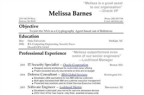 graduate school resume templates graduate school resume template ...
