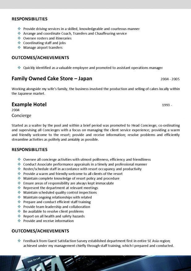 cover letter business travel consultant - Cover Letter 4You