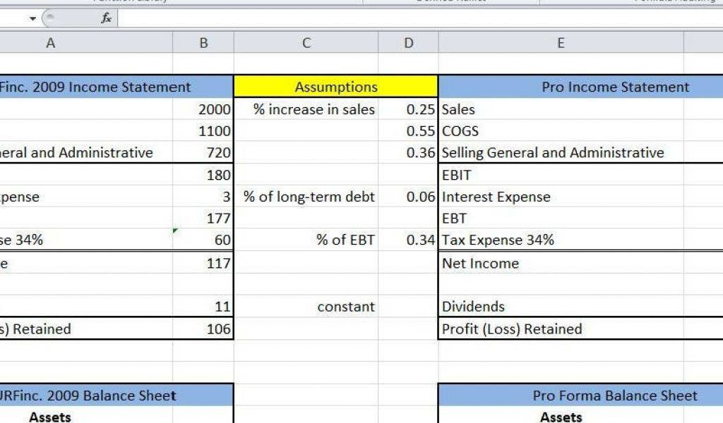 Make Paystubs Statement Of Earnings Template Excel Trial Balance ...