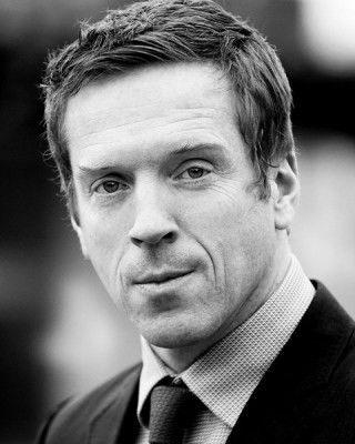 Actors Headshots London - Sheila Burnett - Professional ... | Head ...