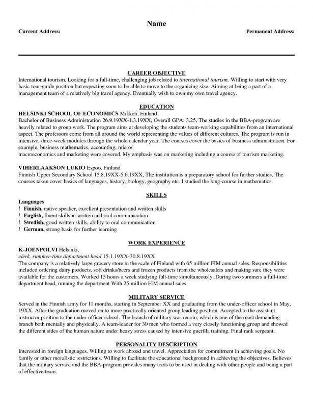 Resume : Medical Assistant Cover Letter With No Experience Cover ...