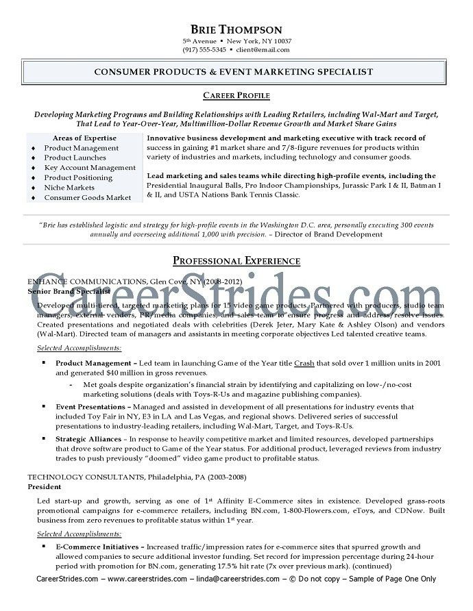 Manager Resume Example. Audit Manager Resume, Auditing, Risk ...