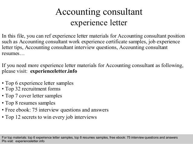 accounting-consultant-experience-letter-1-638.jpg?cb=1408681723