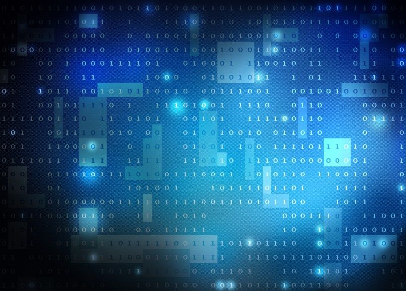 The Storage Admin In The Software-Defined Age | Network Computing
