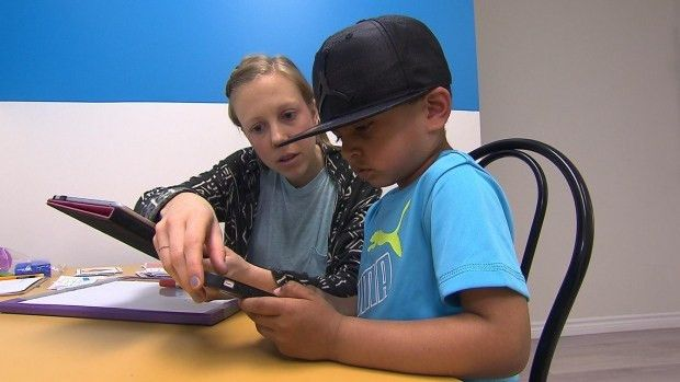 Quebec families turn to private autism therapies — at staggering ...