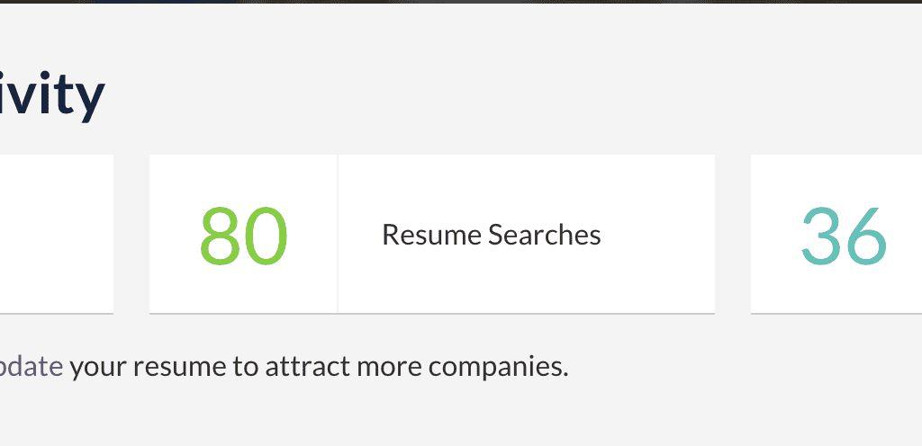 careerbuilder resume career builder cover letter example easy free - Resume Career Builder