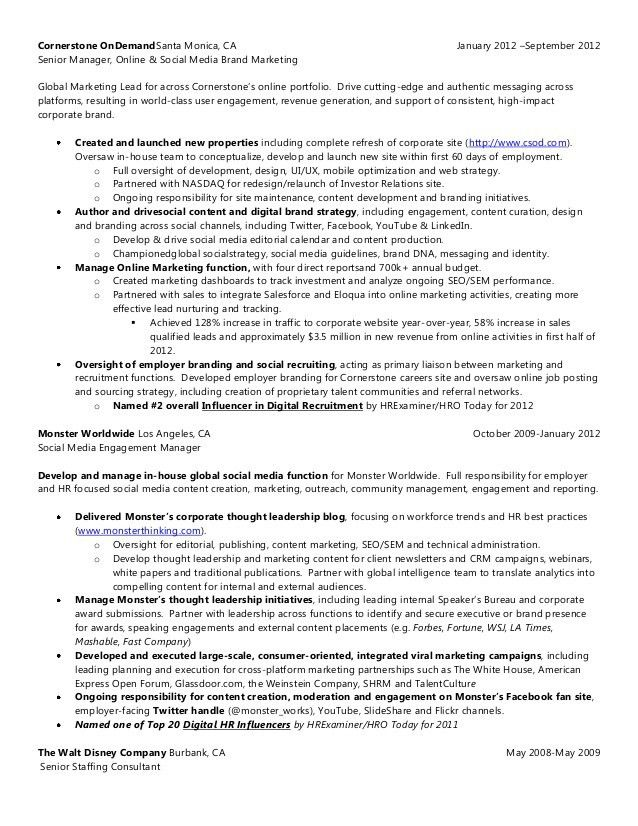 Writing Expository Essays - Study Guides and Strategies, resume ...