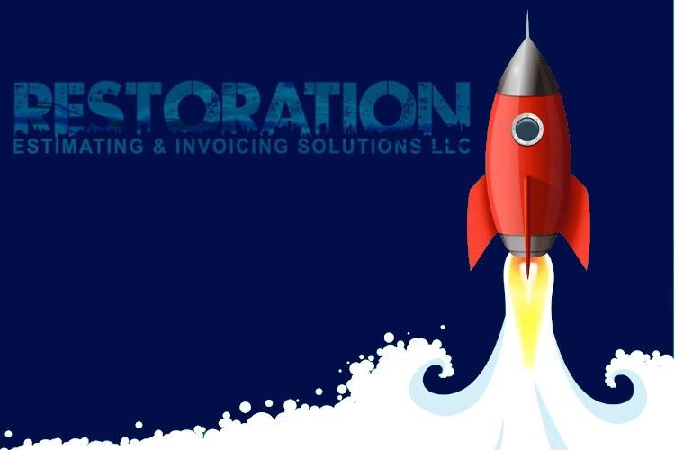 Restoration EIS launches estimating and invoicing program ...