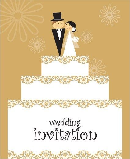 Fascinating Free Download Wedding Invitation Card Design 81 On ...