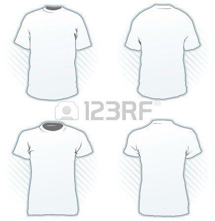 2,771 Tshirt Printing Stock Vector Illustration And Royalty Free ...