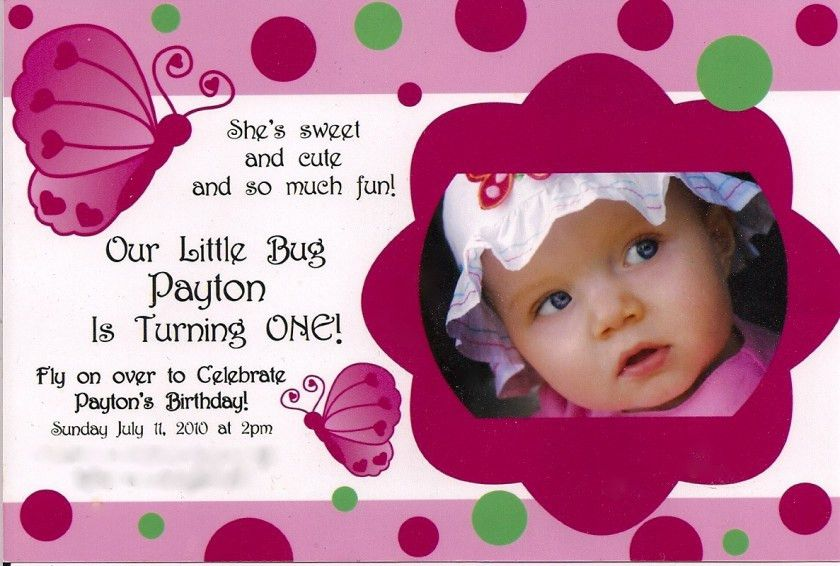 Excellent Birthday Invitation Cards Format 81 For Rsvp On ...