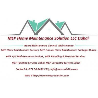 Home Maintenance Contracts. Home. DIY Home Plans Database