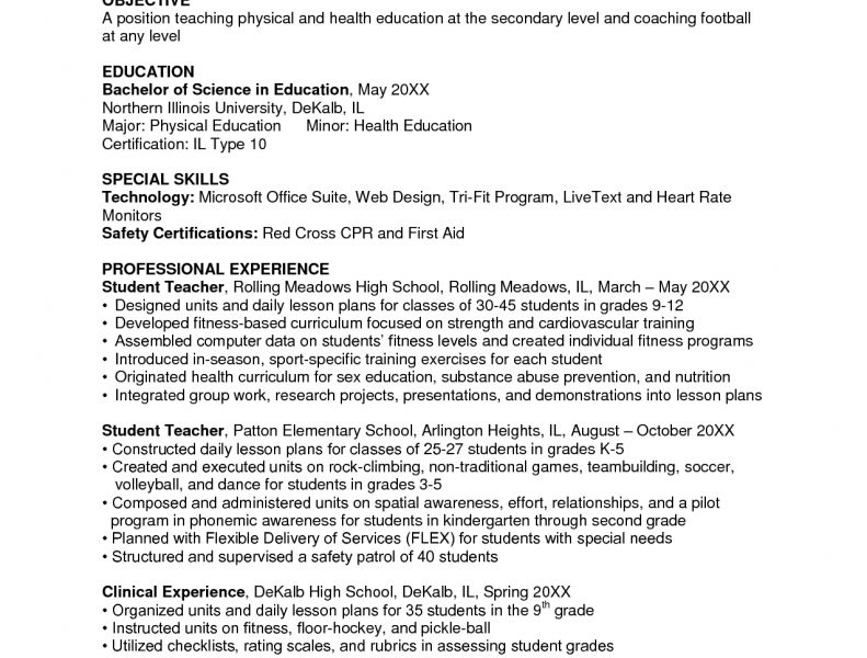 Nice Looking Basketball Coach Resume 15 Pro Sample - Resume Example