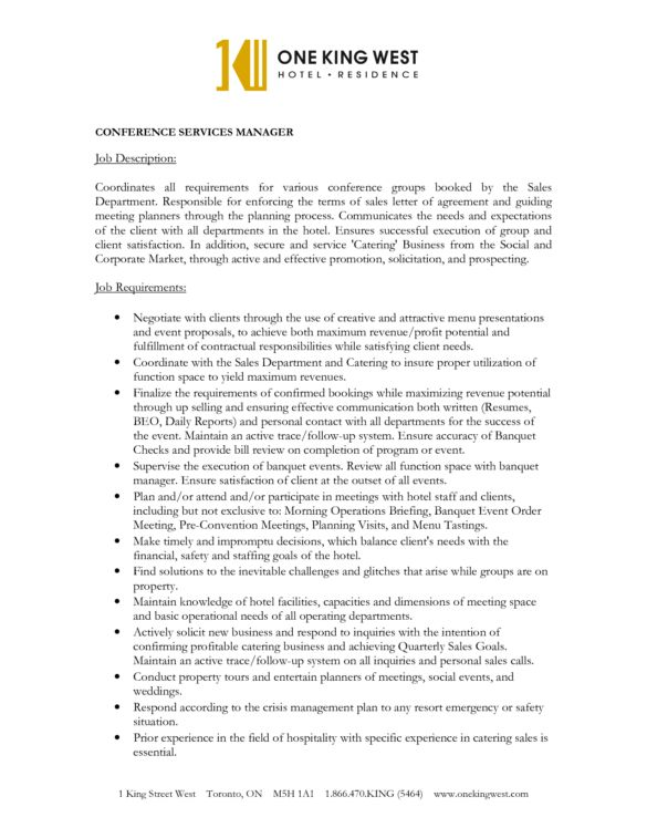 sales manager resume 1 examples of general resumes bank branch