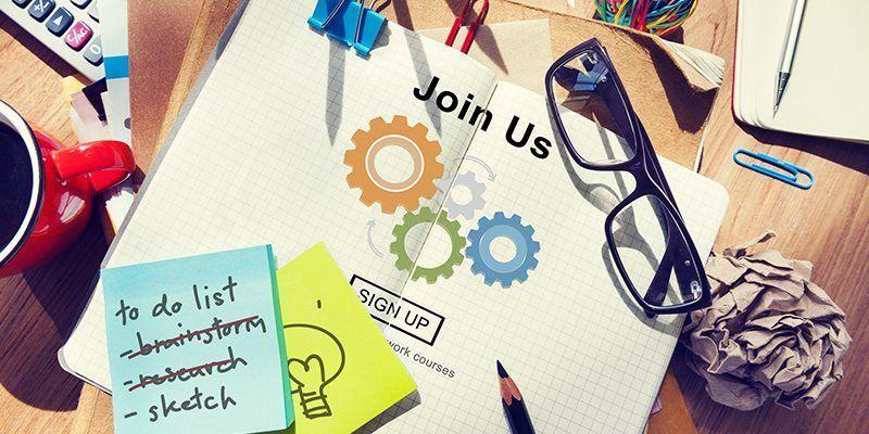 Us Technical Recruiter Resume - Ecordura.com