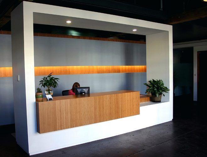 Desk ~ Dental Front Desk Receptionist Cover Letter Medical Office ...