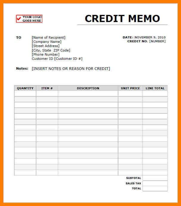 Debit Memo Sample, invoice request form. sample invoice request ...