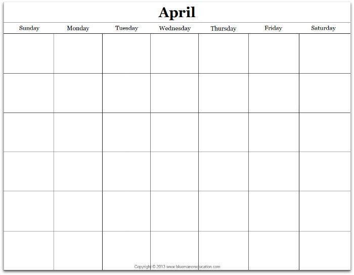 Best 25+ Blank calendar ideas on Pinterest   Blank calendar to ...