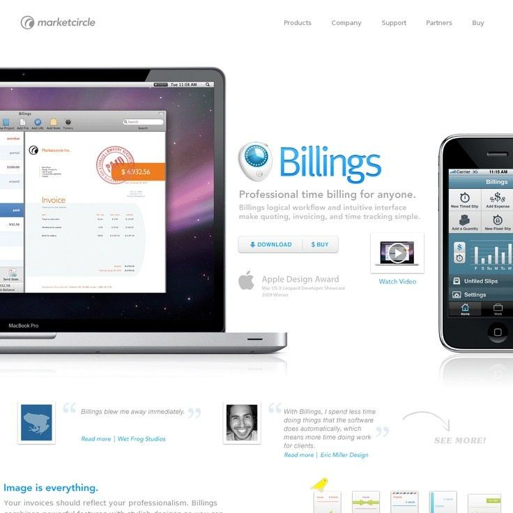 120 best small business accounting software images on Pinterest ...