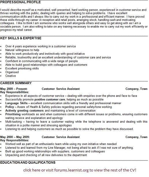 1000 Ideas About Latest Resume Format On Pinterest Sample Intended ...