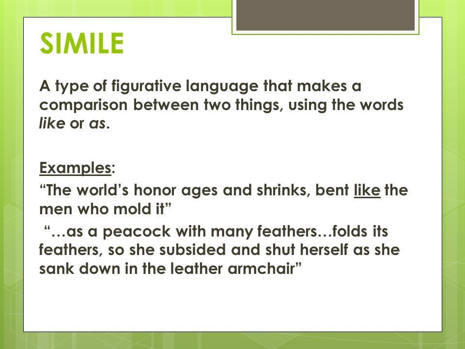 Example of simile in romeo and juliet - ukbtzrp