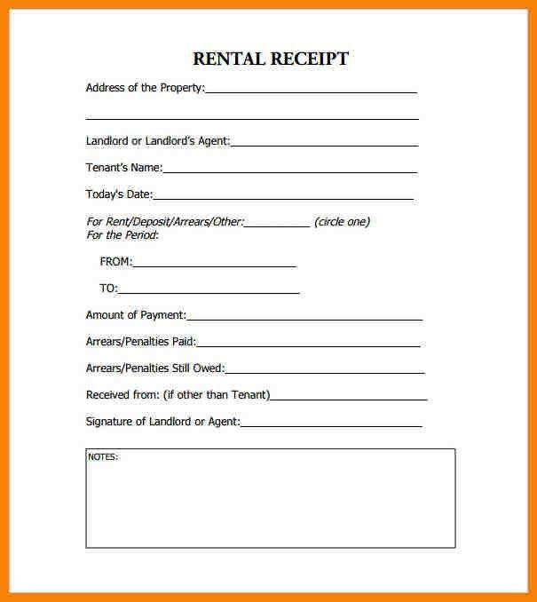 11+ payment receipt format pdf | hr cover letter